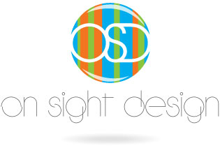 on sight design